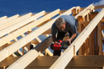 Nachhaltiges Bauen - Zimmerei Bennke aus Mecklenburg-Vorpommern
