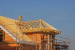 Holzkonstruktionen - Zimmerei Bennke aus Mecklenburg-Vorpommern