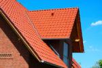 Steildach - Dachdeckerei - Zimmerei Bennke aus Mecklenburg-Vorpommern