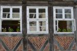 Fenstereinbau - Fassadenbau - Zimmerei Bennke aus Mecklenburg-Vorpommern