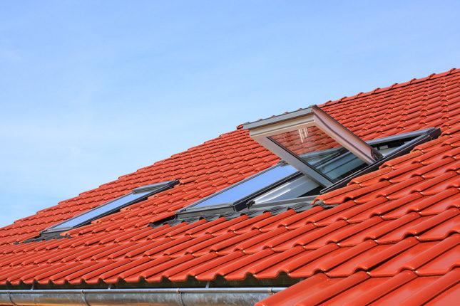 Dacherneuerung - Dachdeckerei - Zimmerei Bennke aus Mecklenburg-Vorpommern